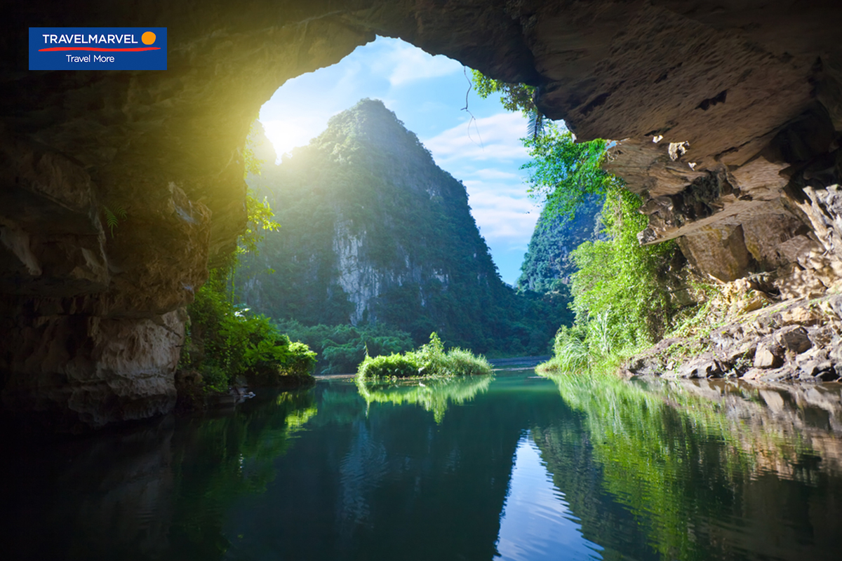 Discover Vietnam and Cambodia 17 Day River Cruise