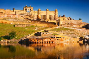 13 Day Rajasthan Tour with Flights