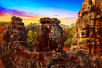 11 and 14 Day Vietnam tours with flights