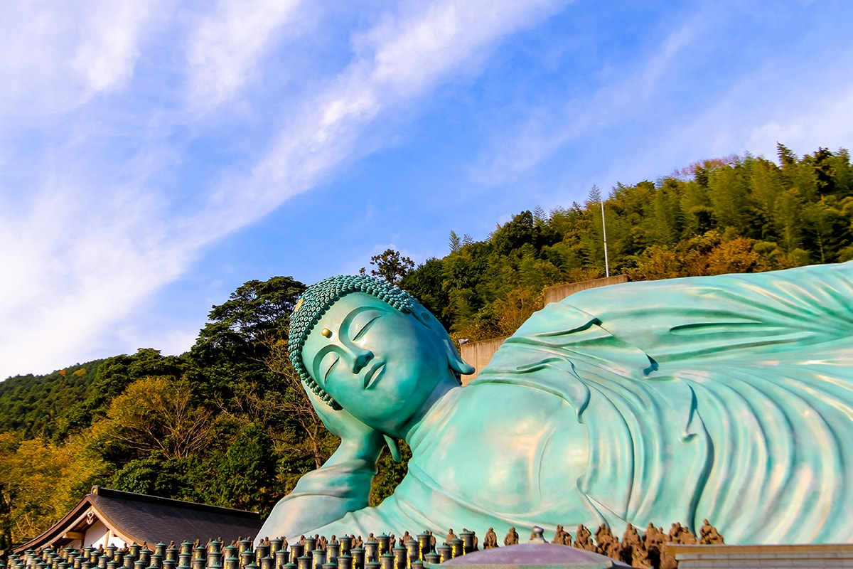 16 day Best of South Korea and Japan with flights