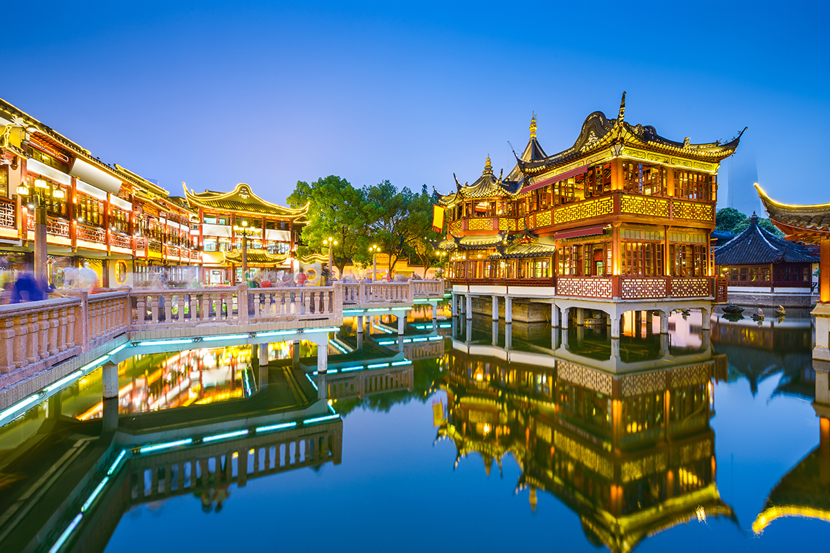 19 day China Uncovered tour with Yangtze Cruise – 2018 – Interest Free – Limited Offer