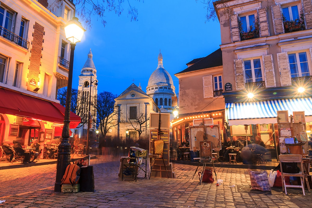 France italy eastern europe tour europe tour webjet - Office tourisme italien a paris ...