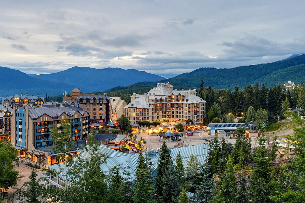 14 day Highlights of the Rockies and luxury Alaska Cruise with flights – Click Frenzy