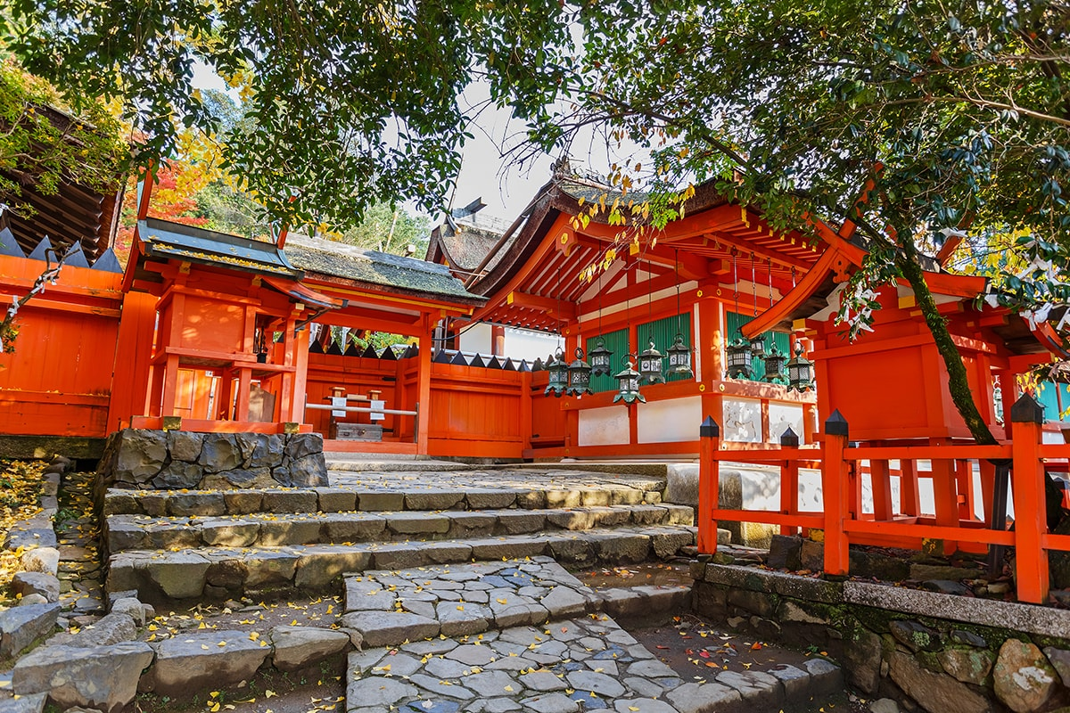 10 day Highlights of Japan with flights