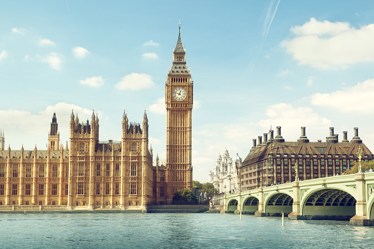 16 day European Discovery tour with Emirates flights