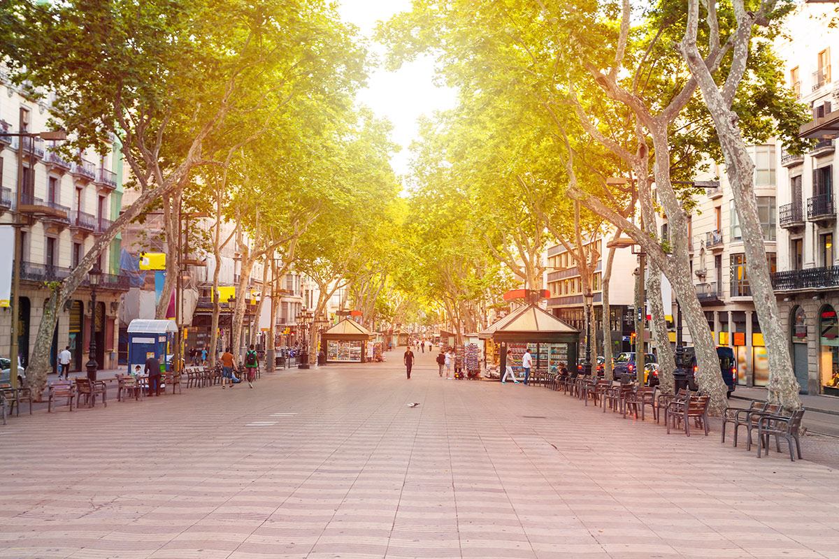 11 day Highlights of Spain with Etihad flights