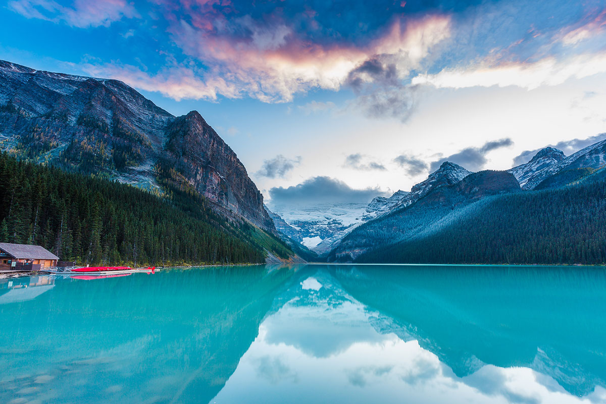 17 day Calgary Stampede with Rockies tour, Alaska Cruise and flights