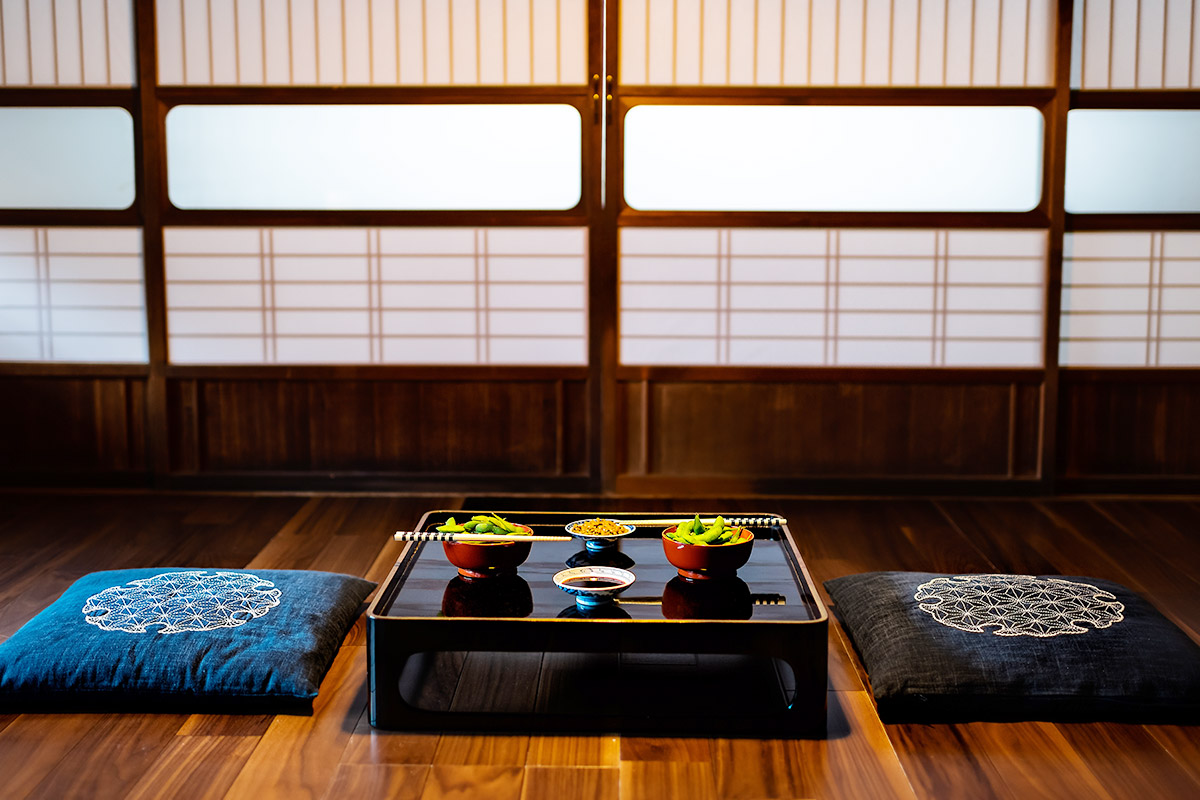 13 day Flavours of Japan food and sightseeing tour with flights